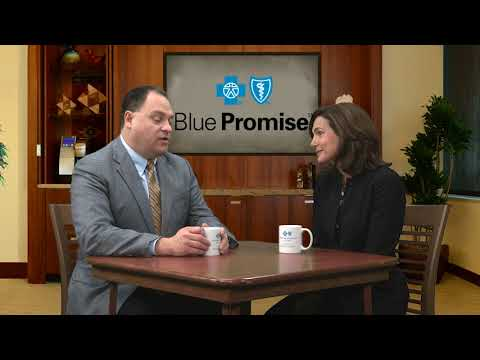 Blue Promise: How Does Hospital Consolidation Impact the Price You Pay? Mp3