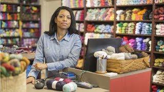 Retail Sales Workers