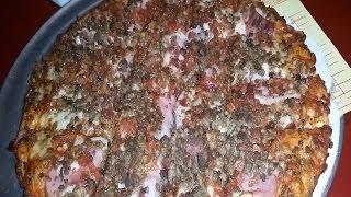 Sir Pizza - Let's Eat! Murfreesboro, Tn