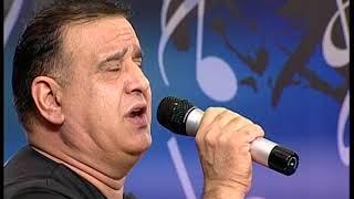 Tuncay Vidadi Berdeli & Tacir Shahmalioglu Lider Tv Klip Plus verilishi