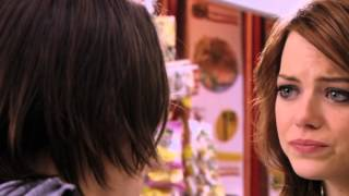 Video Emma Stone scene - Movie 43 download MP3, 3GP, MP4, WEBM, AVI, FLV Juli 2017