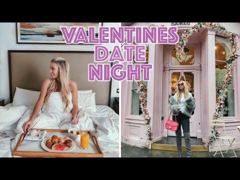 dating in london blog