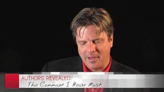 Richard Paul Evans: Comments