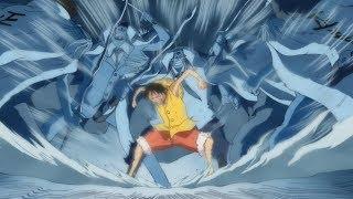 How to get Haoshoku Haki!!!? | Ro-Piece | Roblox| Rin|
