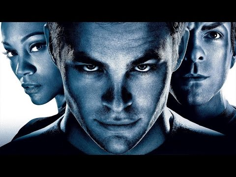 How J.J. Abrams Rebooted the Star Trek Franchise - History of Awesome