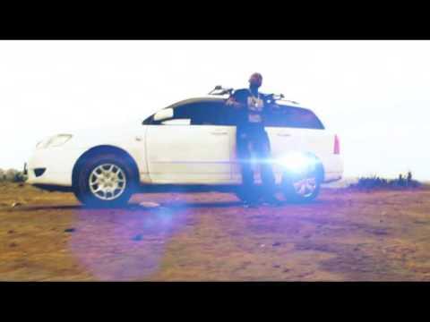 Sammy Irungu Githithi Giaku Official Video