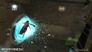 Prince of Persia 2008 - 65 - City of Light (Seeds 45 of 45)