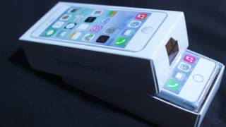 Шоколадный iPhone обзор [Оригинальный подарок] Shokopack