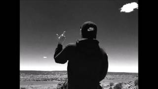 Dean Bailey - Fuck Love