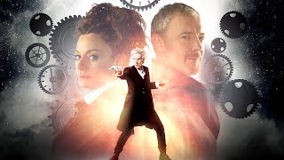Video Time Is Running Out - World Enough And Time - Doctor Who: Series 10 download MP3, 3GP, MP4, WEBM, AVI, FLV Juni 2017