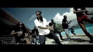 Kalash Feat. Mouv