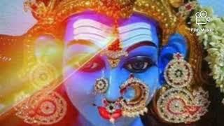 Adhi sakthi  parasakthi ankamma new 2020 DJ song
