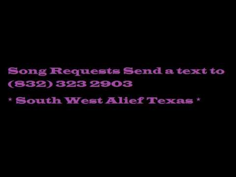 03 Aaliyah   One In A Million  Screwed Slowed Down Mafia @djdoeman Song Requests Send a text to 832