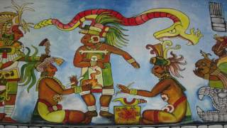 """heroism in denis tedlocks popl vuh The popol vuh, sometimes translated as the """"book of counsel,"""" written in k'iche', is the single most important example of indigenous literature in the americas it contains epic tales, myths, and genealogies."""