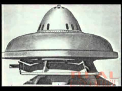 "Steven Cambian - Truthseekers Episode 0053 Viktor Schauberger's ""Repulsine"" vortex engine Hqdefault"