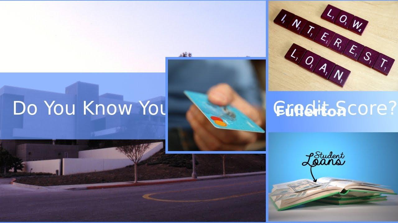 Build business credit/Credit Bureau/Fullerton California/Credit Card ...