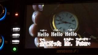 Haikyuu!! OP SPYAIR imagination full cover ハイキュ-‼のOP SPYAIRの「イマジネーション」を歌ってみました すごくいい曲ですね!! Follow me! わたちょん...