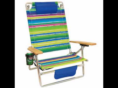 toddler folding beach chair table and set for youtube