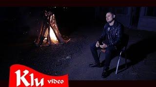 Doru de la Constanta - Cum sa fac ( Oficial Video ) HiT 2015