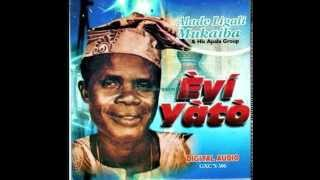 Video LIGALI MUKAIBA - Oro Omo Tobi download MP3, 3GP, MP4, WEBM, AVI, FLV Maret 2018