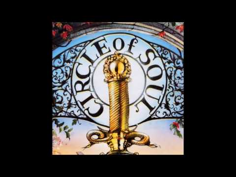 Circle Of Soul - Hands Of Faith