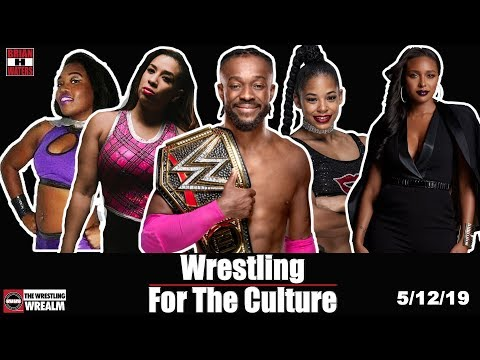 wrestling-for-the-culture-may-12th
