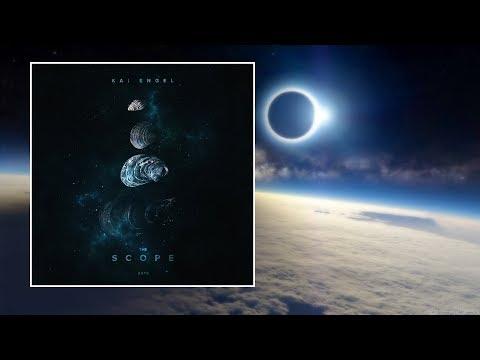 Kai Engel — The Scope [Full Album]