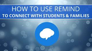 How to Use Remind screenshot 2