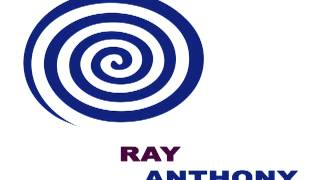 Ray Anthony - Bunny Hop