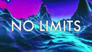 ZAYDE WOLF - NO LIMITS - DUDE PERFECT - Xbox E3 2016 song