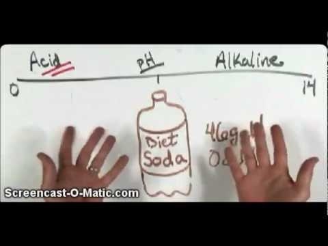 ionizador de agua alcalina athena