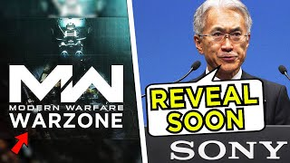 PS5 4K LEAK IS SUS. AND REVEAL! 😲 - NEW MAP & (( Modern Warfare Battle Royale )) Update