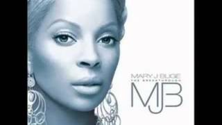 Mary j.Blige - Just Fine (Lee Keenan Quick Bootleg)