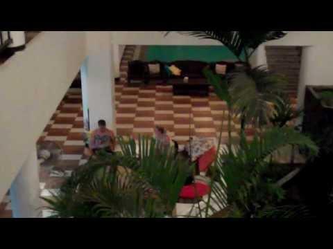 Cheap Hotels- Thailand $8.00 per night!