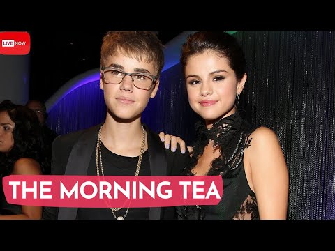 Justin Bieber ADMITS To Being Crazy & Wild During His Relationship With Selena Gomez