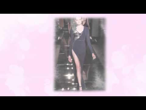Мода Платье на выпускнойиз YouTube · Длительность: 1 мин33 с