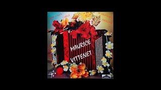 L'Orage (La Pioggia – G. Cinquetti, France Gall) – par Maurice Vittenet et son accordéon