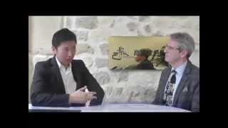Chinese Tourism in France Tourisme Chinois en France