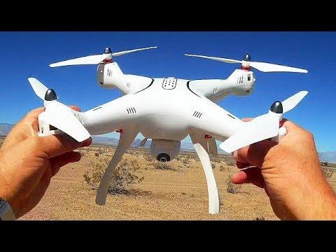 Acheter drone miniature acheter drone a tahiti