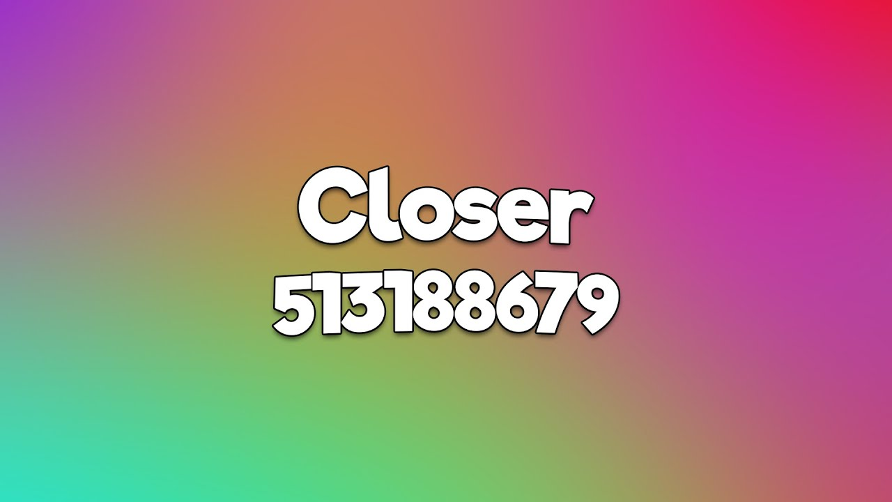 20 Roblox Music Codes Ids 2020 Youtube
