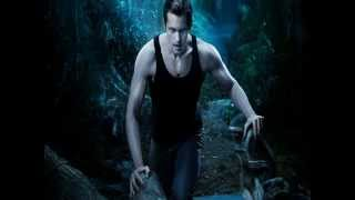 Watch True Blood 07x04 Online Streaming Sneak Peek