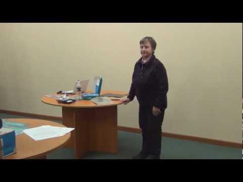 Терапевтическое лечение артроза тазобедренного сустава
