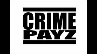 Shindy - Crime Payz (Kay One Intro Shout)