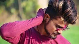 Teri kamiya ||Akhil song || RTS Rishabh yadav||