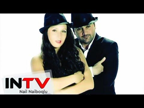 Izzet Bagirov ( Izzet Baqirov ) - Hech Kim Sevemez Seni / Official Clip