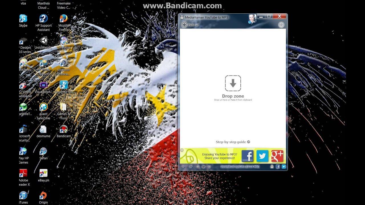 mediahuman youtube downloader 3.9.8.20 crack
