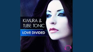 Love Divided (DJ Space Raven Dub Mix)
