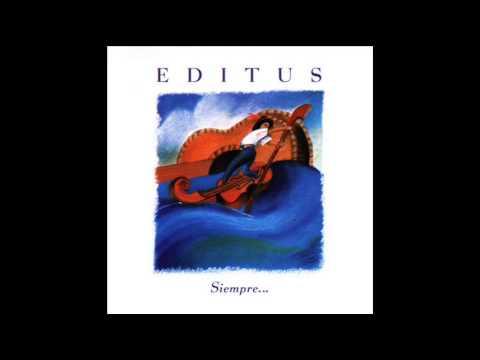Editus - Siempre...