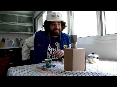 Jesús Quintero entrevista a Pablo Gabaldón from YouTube · Duration:  5 minutes 6 seconds