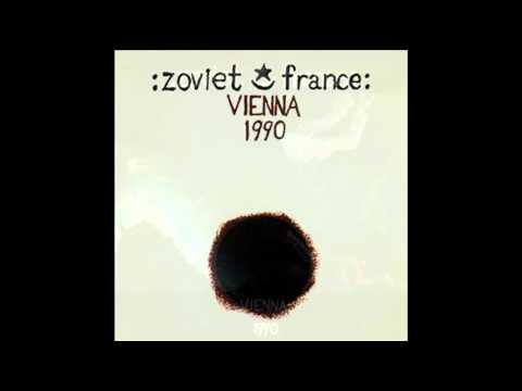 :zoviet-france: - Vienna 1990